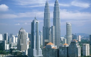 Malaysia Grand Prix Tickets, Hospitality & Travel Packages